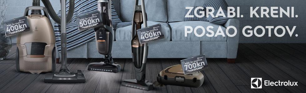 GAC_Croatia Emmezeta vacum cleaners
